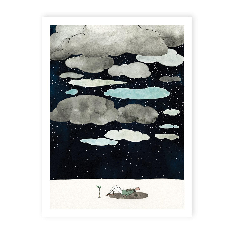 Illustrations by Ella Frances Sanders